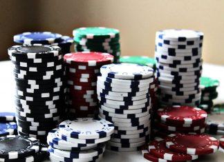 tiền trong casino gọi là gì